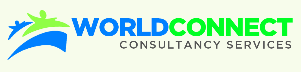 WorldConnect Consultancy Services, Inc.