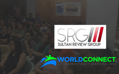 Physical, Occupational Therapists explore career opportunities in AU, NZ with SRG and WORLDCONNECT